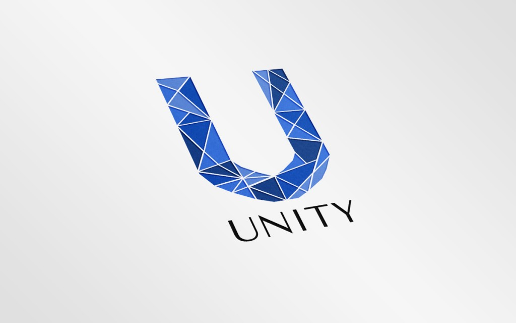 How to make an augmented reality app with Vuforia Unity